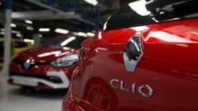 La France a l'aval prudent du Japon sur Renault-Nissan