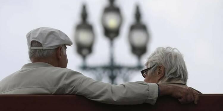 Le Medef revoit sa copie sur la retraite complémentaire