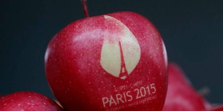 Après les attentats, la COP 21 doit se réduire à l'essentiel : la négociation