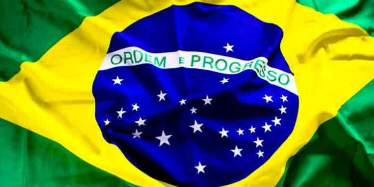Le Brésil, ce grand pays qui inquiète beaucoup