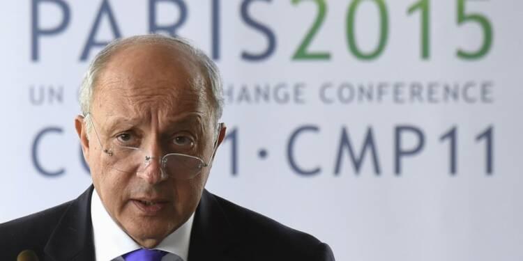 La course aux 100 milliards par an pour le climat bien engagée
