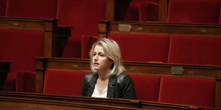L'hémorragie se poursuit chez EELV, Barbara Pompili démissionne