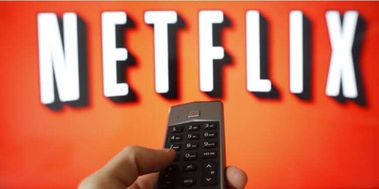 Les pratiques douteuses de Netflix pour ferrer les nouveaux clients français