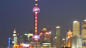 Le luxe et l'automobile, les principaux secteurs menacés par le krach chinois