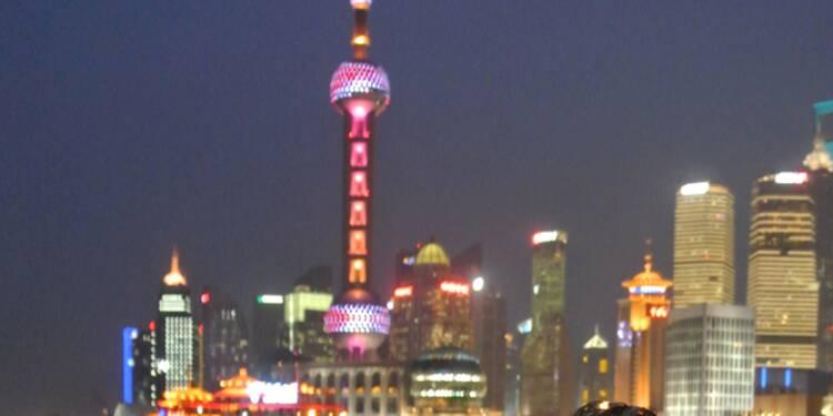 Le plus gros fonds spéculatif du monde conseille de fuir la Chine