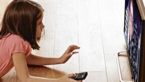 Pour ou contre supprimer la pub sur les programmes jeunesse de France Télévisions ?
