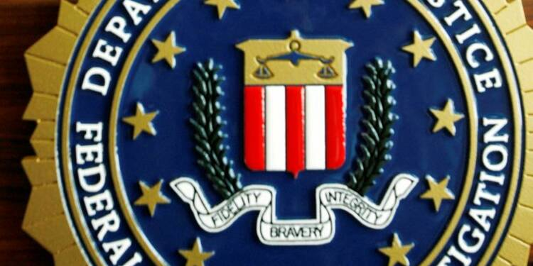 Le FBI sollicité dans l'enquête sur la mort d'un jeune Noir