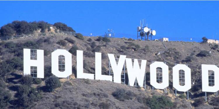 Vers une année record pour le box office américain