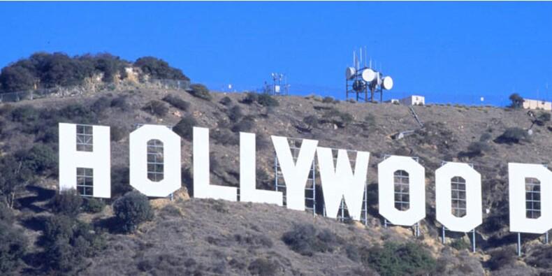 Le scandale Volkswagen bientôt à Hollywood !