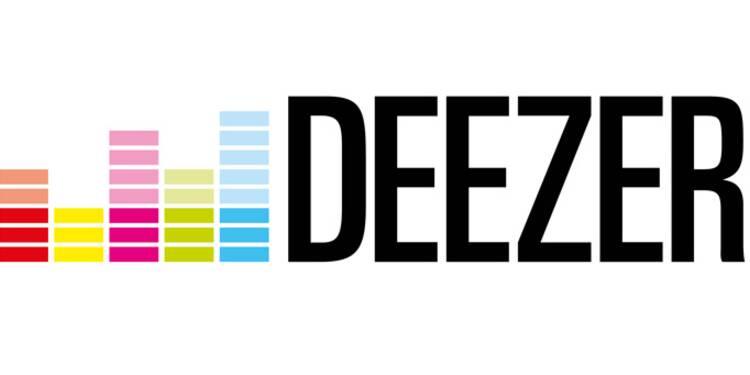 Echec du projet d'introduction en Bourse de Deezer