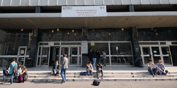 Classement de Shanghai : pourquoi il ne sourit pas aux universités françaises