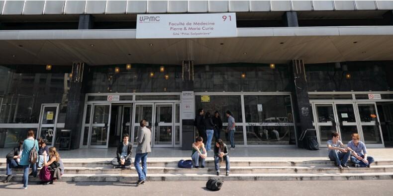Ces jeunes universités françaises qui rivalisent avec les meilleures au monde