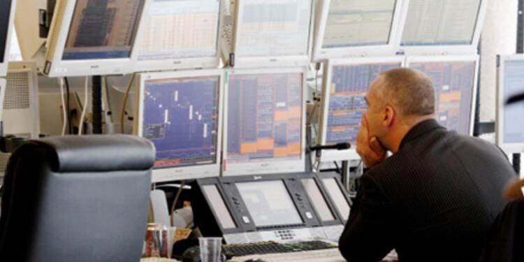 Après la Grèce et le Portugal, les hedge funds s'attaquent à l'Italie
