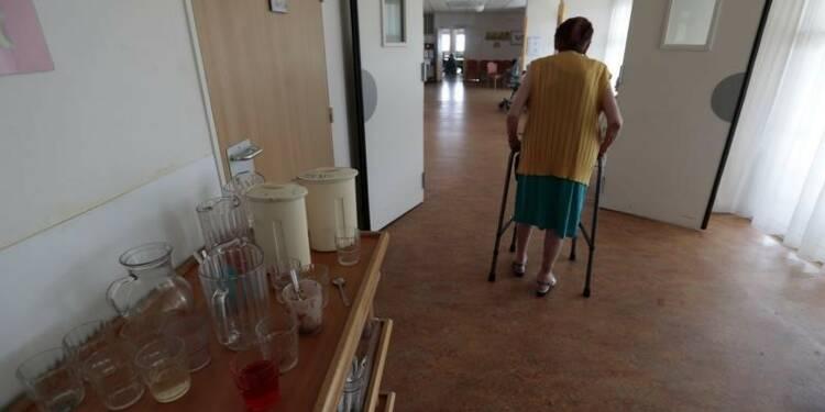 Vers une généralisation des mutuelles pour les retraités