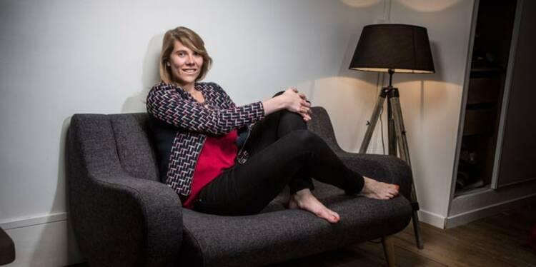 Les comptes de Floriane : La pierre sans les impôts grâce au meublé