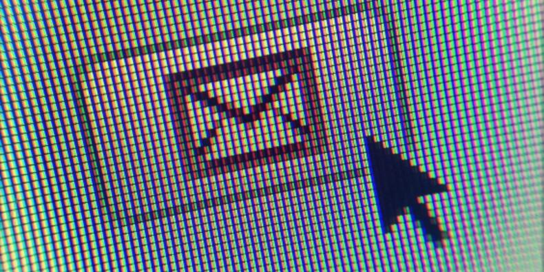 Un simple e-mail peut-il valoir bon de commande ?