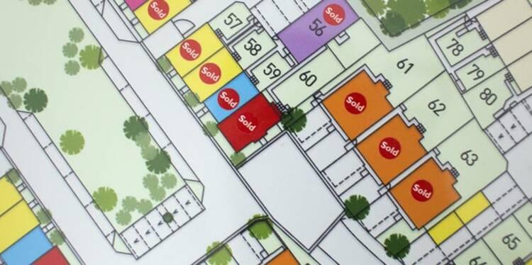 Non, les promoteurs immobiliers ne sont pas seuls responsables de la hausse des prix !
