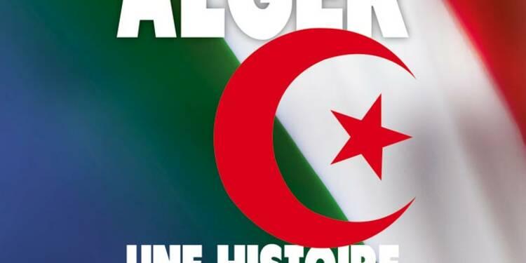 France-Algérie, anatomie d'un drôle de couple