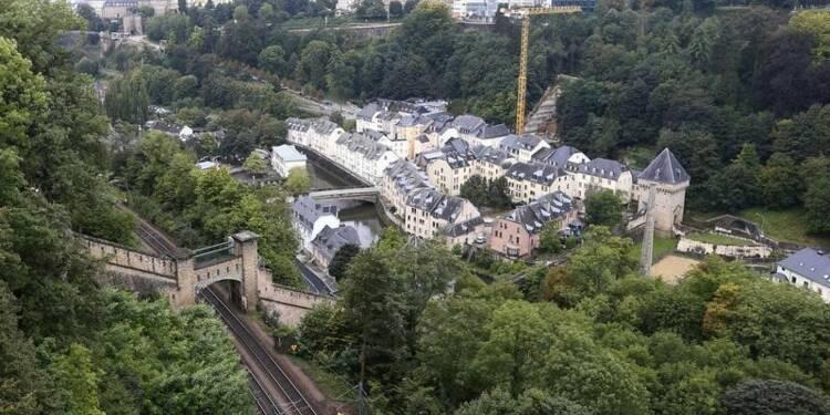 LuxLeaks: un journaliste français inculpé au Luxembourg