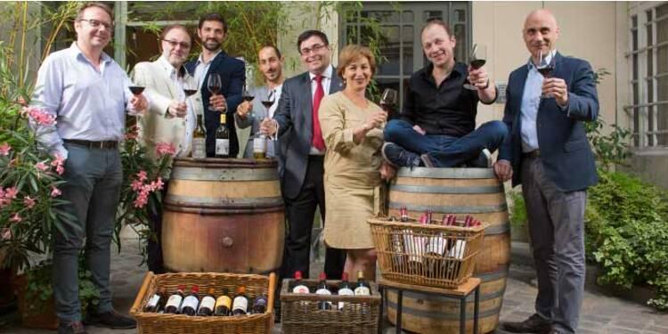 Foire aux vins 2015 : les meilleurs crus à découvrir
