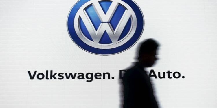 Volkswagen va lancer des voitures familiales à bas coûts en 2018