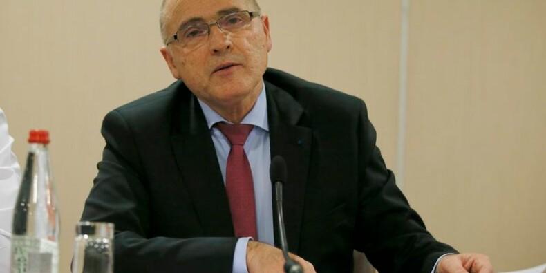 Information judiciaire pour homicides après le crash Germanwings