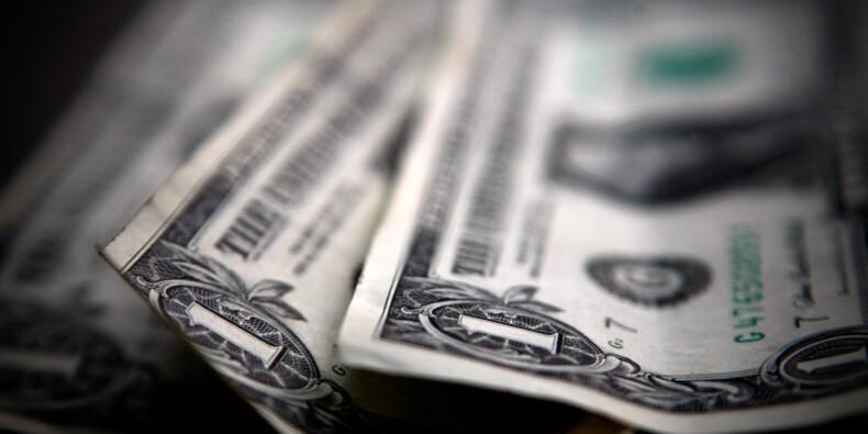 L'inflation aux Etats-Unis sans doute surestimée au 1er semestre