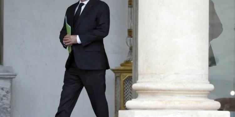 L'Elysée juge inacceptables les écoutes révélées par Wikileaks