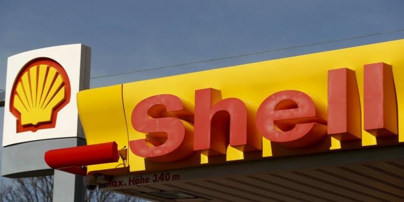 Feu vert des autorités américaines à la fusion Shell-BG Group