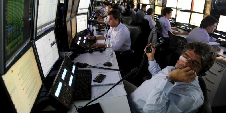 Le marché des IPO reste ouvert, mais gare aux valorisations