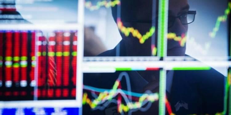 Entrées en Bourse et cessions tirent le bénéfice d'Eurazeo