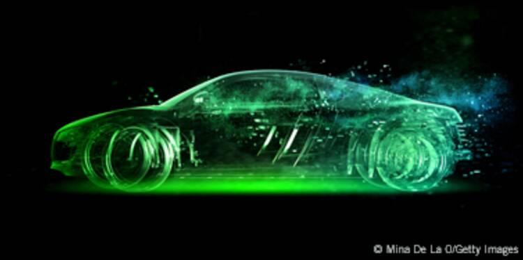 Les plus belles voitures de Bond...et celles qu'il devrait conduire