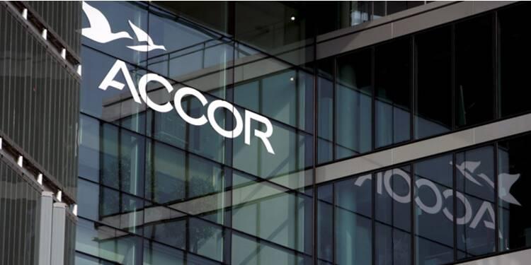 Pour contrer Booking et accélérer sur le web, Accor devient AccorHotels
