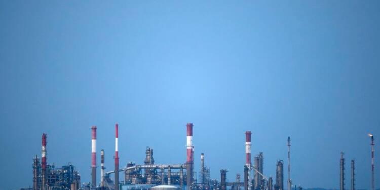 Pas de forte remontée des cours du pétrole en vue en 2016