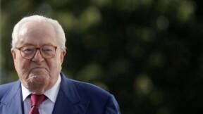 L'ombre de Jean-Marie Le Pen plane sur l'université d'été du FN
