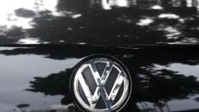 A l'origine de l'affaire VW, les tests bienveillants d'une ONG