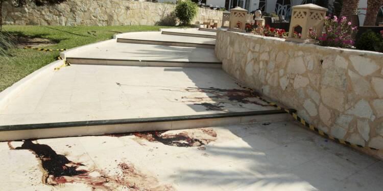 L'Etat islamique revendique le carnage de Sousse, en Tunisie