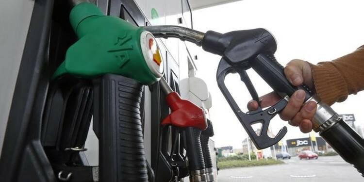 L'inflation en zone euro mollit à cause de l'énergie