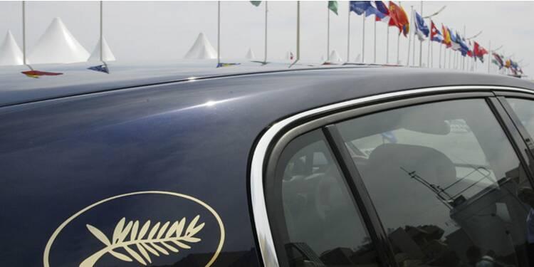 9 chiffres inattendus sur le Festival de Cannes