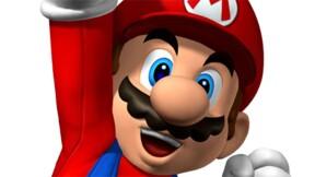 Nintendo : 130 ans de mutation, des cartes à jouer aux jeux sur mobile