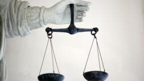 Amendes requises au procès des enregistrements de Bettencourt
