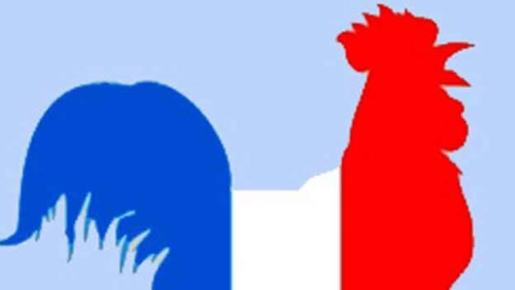 Elections départementales : la vérité sur la facture pour les Français