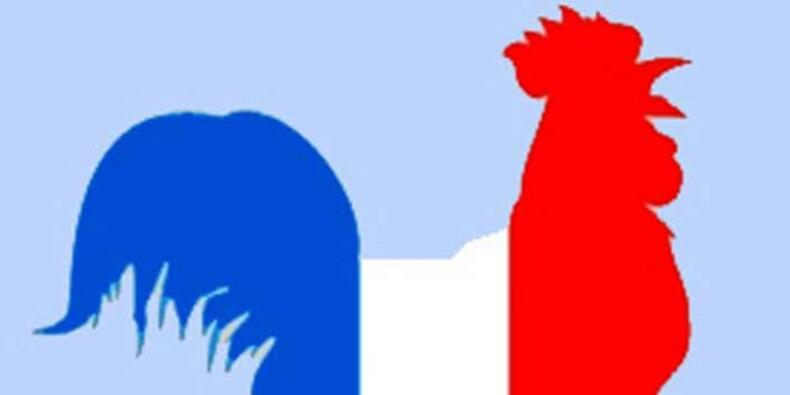 Avez-vous conscience de l'état de l'économie de la France ?