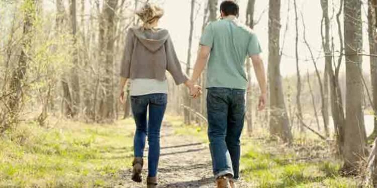 Les comptes de Gabrielle et Nicolas : Viser les SCPI en passant par l'assurance vie