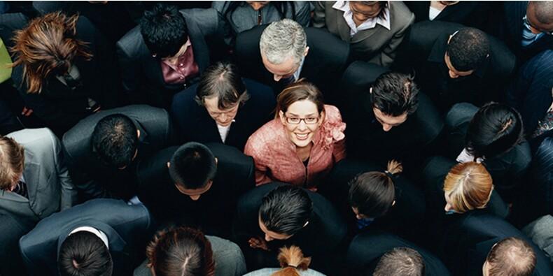 Recherche d'emploi : la bonne stratégie pour attirer l'attention des chasseurs de têtes