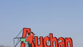 Auchan étend à Metro son alliance dans les achats en France