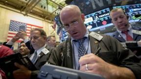 Wall Street attend des high techs qu'elles s'alignent sur Google