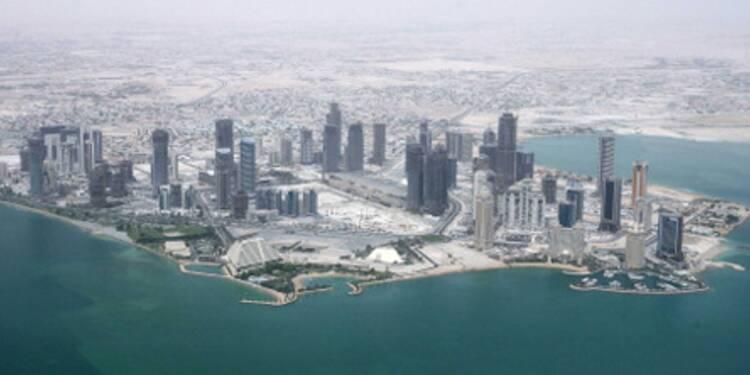 Vous aussi, faites un geste pour les Qataris