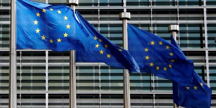 L'Union européenne va taxer l'acier chinois et taïwanais