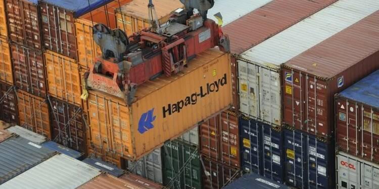 Hapag-Lloyd continue de préparer son IPO
